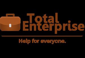 TotalEnterprise